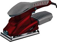 Вибрационная шлифовальная машина Oasis GV-25 -