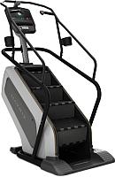 Степпер-лестница Matrix Fitness C7XI / C7XI-05-IS -