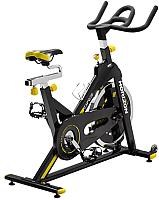 Велотренажер Horizon Fitness Elite GR3 -