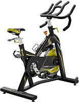 Велотренажер Horizon Fitness Elite GR6 -