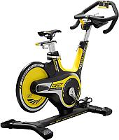 Велотренажер Horizon Fitness Elite GR7 -