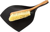Набор для уборки Maku Kitchen Life 302263 -