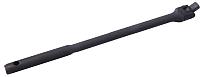 Вороток ForceKraft FK-8014380MPB -