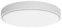 Потолочный светильник Yeelight LED Ceiling Light 400 / YLXD07YL -