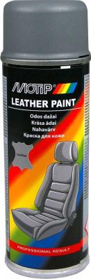 Краска автомобильная MoTip 04232BS