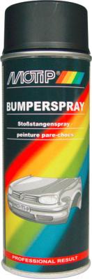 Краска автомобильная MoTip Для бампера / 04073