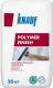 Шпатлевка Knauf Polymer Finish (20кг) -