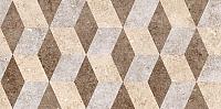 Декоративная плитка Керамин Болонья 1 тип 2 (300x600) -