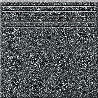 Ступень Tubadzin ST-Tartan 5 (333x333) -