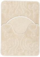 Набор ковриков Orlix Harmony 505029/1 -