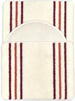Набор ковриков Orlix Harmony 505029/3 -