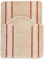 Набор ковриков Orlix Harmony 505029/5 -