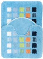 Набор ковриков Orlix Harmony 505029/6 -