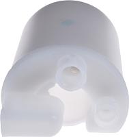 Топливный фильтр Patron PF3930 -