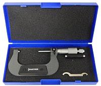 Микрометр Partner PA-5096P9100 -