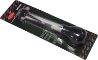 Ареометр RockForce RF-9G4001A -
