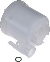 Топливный фильтр Patron PF3939 -