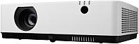 Проектор NEC NP-MС342X -