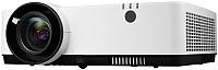 Проектор NEC NP-ME382U -