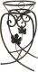 Стойка для цветов Dudo ПЦН-1НМ -