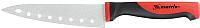 Нож Matrix Silver Teflon Kitchen 79145 -