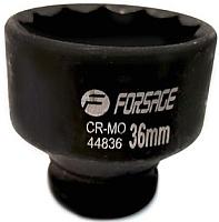 Головка Forsage F-48850 -