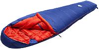 Спальный мешок Trek Planet Bergen / 70355-L (синий) -