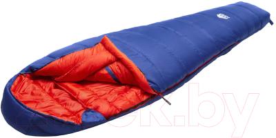 Спальный мешок Trek Planet Bergen / 70355-R