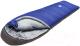 Спальный мешок Trek Planet Breezy / 70358-R (синий) -