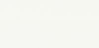 Плитка Березакерамика Атланта белый (245x120) -