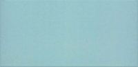 Плитка Березакерамика Атланта голубой (245x120) -