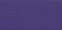 Плитка Березакерамика Атланта синий (245x120) -