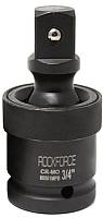 Шарнир карданный RockForce RF-80561MPB -
