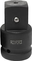 Адаптер слесарный RockForce RF-809812MPB -