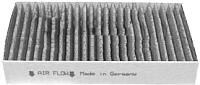 Салонный фильтр Corteco 80000439 -