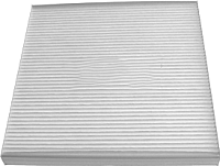 Салонный фильтр Corteco 21651984 -