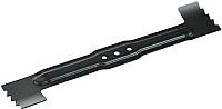 Нож для газонокосилки Bosch F.016.800.496 -