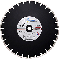 Отрезной диск алмазный Trio Diamond GA775 -