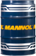 Трансмиссионное масло Mannol MTF-4 Getriebeoel 75W80 GL-4 / MN8104-60 (60л) -
