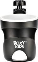 Подстаканник для коляски Roxy-Kids Classic RCH-160305 -