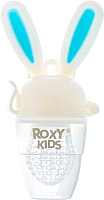 Ниблер Roxy-Kids Bunny Twist RFN-005 (голубой) -