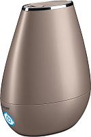 Ультразвуковой увлажнитель воздуха Beurer LB 37 (toffee) -