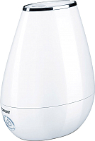 Ультразвуковой увлажнитель воздуха Beurer LB 37 (white) -