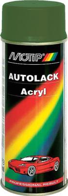 Краска автомобильная MoTip 371 Амулет