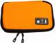 Органайзер для хранения Bradex TD 0498 (оранжевый) -