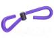 Эспандер Bradex Тай-Мастер / SF 0338 (фиолетовый) -