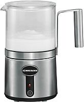 Вспениватель молока Rommelsbacher MS 650 -