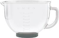 Чаша для миксера Smeg SMGB01 -