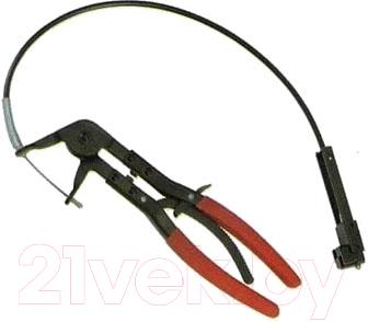 Инструмент для затяжки хомутов Force 9G0208