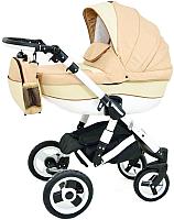 Детская универсальная коляска Xo-kid Nemo 2 в 1 (6) -